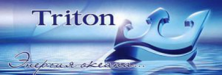 TRITON (Россия)