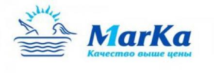 1Марка (Россия)