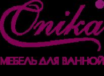 Оника