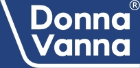 Donna Vanna