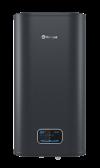 THERMEX ID 50 V (pro)