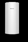 THERMEX Fusion 100 V